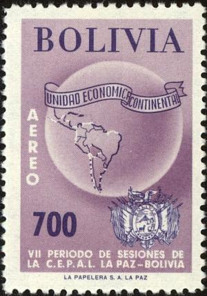 Colnect-3883-854-Globe-with-South-America.jpg