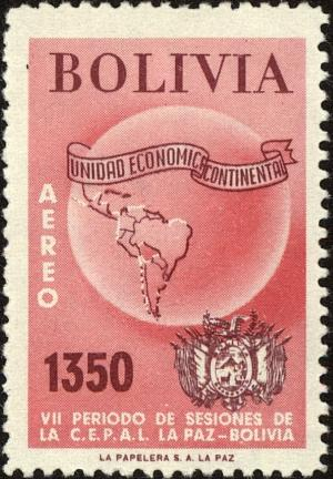 Colnect-3883-856-Globe-with-South-America.jpg