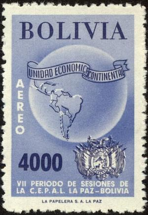 Colnect-3883-862-Globe-with-South-America.jpg