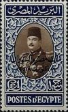 Colnect-1281-746-King-Farouk-with-overprint.jpg