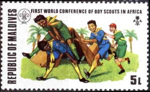Colnect-3254-472-First-World-Conference-of-Boy-Scouts-in-Africa.jpg