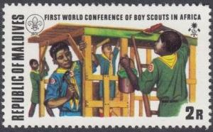 Colnect-4130-008-First-World-Conference-of-Boy-Scouts-in-Africa.jpg
