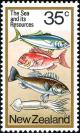 Colnect-2481-224-Different-Edible-Fish.jpg