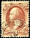 Stamp_US_1873_3c_official_war_dept.jpg
