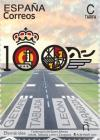 Colnect-6611-981-Centenary-of-First-Spanish-Air-Force-Bases.jpg