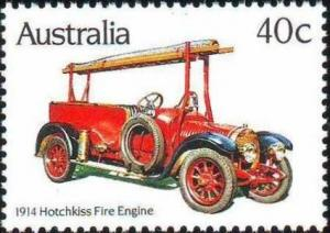 Colnect-843-442-Historic-Fire-Engines--Hotchkiss.jpg
