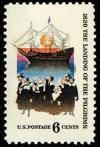 Colnect-4208-281-Mayflower-and-Pilgrims.jpg