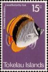 Colnect-4596-260-Lined-Butterflyfish-Chaetodon-lineolatus.jpg