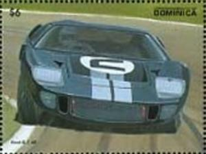 Colnect-3195-155-Ford-GT-40-1966.jpg