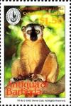 Colnect-4112-693-Red-fronted-brown-lemur.jpg