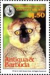 Colnect-4112-694-Red-fronted-brown-lemur.jpg