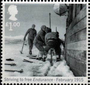 Colnect-3079-523-Striving-to-free-Endurance-February-1915.jpg