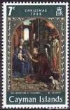 Colnect-1110-951--quot-Adoration-of-the-Kings-quot--by-Jan-Gossaert.jpg