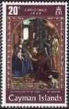 Colnect-1110-953--quot-Adoration-of-the-Kings-quot--by-Jan-Gossaert.jpg