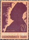 Colnect-1519-159-30th-Deat-Anniv-of-Gaganendranath-Tagore---Painter.jpg