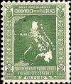 Colnect-1536-878-Map-of-Philippines-Islands.jpg