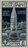Colnect-166-159-Reconstruction-of-St-Mark--s-Bell-Tower-Venice.jpg