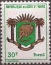 Colnect-1736-132-Coat-of-arms-of-Ivory-Coast.jpg