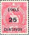 Colnect-1861-562-Coat-of-arms-with-overprint.jpg