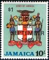 Colnect-2564-234-Arms-of-Jamaica-Overprinted.jpg