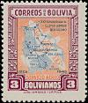 Colnect-2570-692-Map-of-Bolivian-Air-Lines.jpg