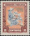 Colnect-2570-693-Map-of-Bolivian-Air-Lines.jpg