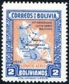 Colnect-2970-788-Map-of-Bolivian-Air-Lines.jpg