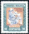 Colnect-2970-791-Map-of-Bolivian-Air-Lines.jpg