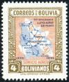 Colnect-2970-792-Map-of-Bolivian-Air-Lines.jpg