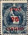 Colnect-3012-190-Coat-of-arms-with-overprint.jpg