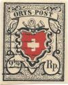 Colnect-3160-248-Coat-of-arms-below-post-horn.jpg