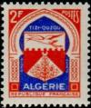 Colnect-783-984-Coat-of-Arms-of-Tizi-Ouzou.jpg