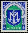 Colnect-783-985-Coat-of-Arms-of-Mostaganem.jpg