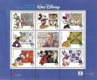 Colnect-1398-971-100-Years-of-the-Birth-of-Walt-Disney.jpg