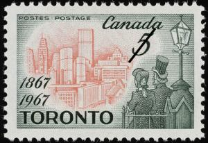 Colnect-748-359-People-of-1867-and-Toronto-1967.jpg