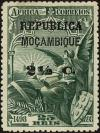 Colnect-4564-022-Fleet-of-Vasco-da-Gama-on-the-run---on-Africa-stamp.jpg