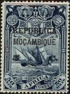 Colnect-4564-023-Fleet-of-Vasco-da-Gama-on-the-run---on-Africa-stamp.jpg