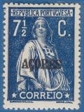 Colnect-584-673-Ceres-Issue-of-Portugal-Overprinted-in-Black-or-Carmine.jpg