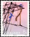 Colnect-3652-843-High-voltage-powerline-construction.jpg