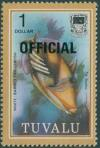 Colnect-6138-891-Painted-Triggerfish-overprinted-OFFICIAL.jpg