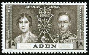 Colnect-3955-579-King-George-VI-and-Queen-Elizabeth.jpg