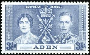 Colnect-3955-582-King-George-VI-and-Queen-Elizabeth.jpg