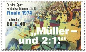Colnect-4917-574-Benefit-for-Sport--Germany--s-World-Cup-Championships.jpg