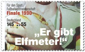 Colnect-4917-575-Benefit-for-Sport--Germany--s-World-Cup-Championships.jpg