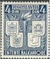 Colnect-1380-482-Coat-of-arms-of-Yugoslavia-Greece-Romania-and-Turkey.jpg
