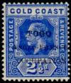 Colnect-1644-250-Stamp-Gold-Coast-overloaded.jpg