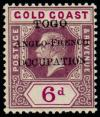 Colnect-1644-251-Stamp-Gold-Coast-overloaded.jpg