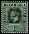 Colnect-1644-252-Stamp-Gold-Coast-overloaded.jpg