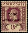 Colnect-1644-258-Stamp-Gold-Coast-overloaded.jpg