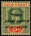 Colnect-1644-259-Stamp-Gold-Coast-overloaded.jpg